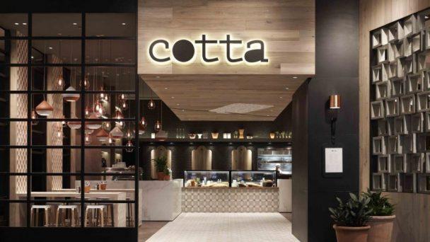 Tư vấn thiết kế quán cafe trọn gói giá rẻ đến bất ngờ